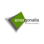 ENERGONALIA