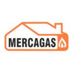 MERCAGAS