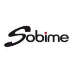 SOBIME