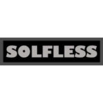 SOLFLESS