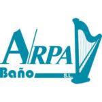 ARPA BAÑO