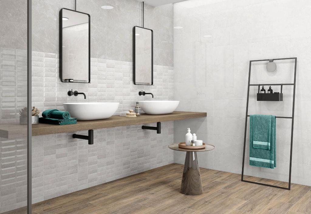 atrium viggo baño
