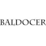 BALDOCER