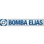 BOMBA ELIAS