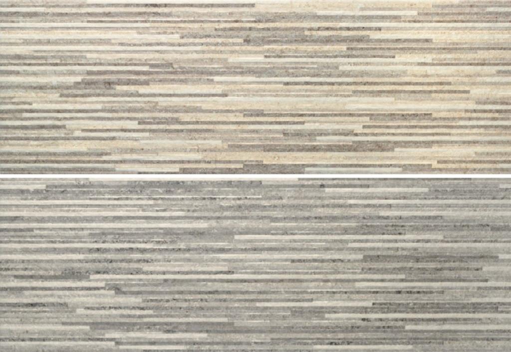 concrete pared