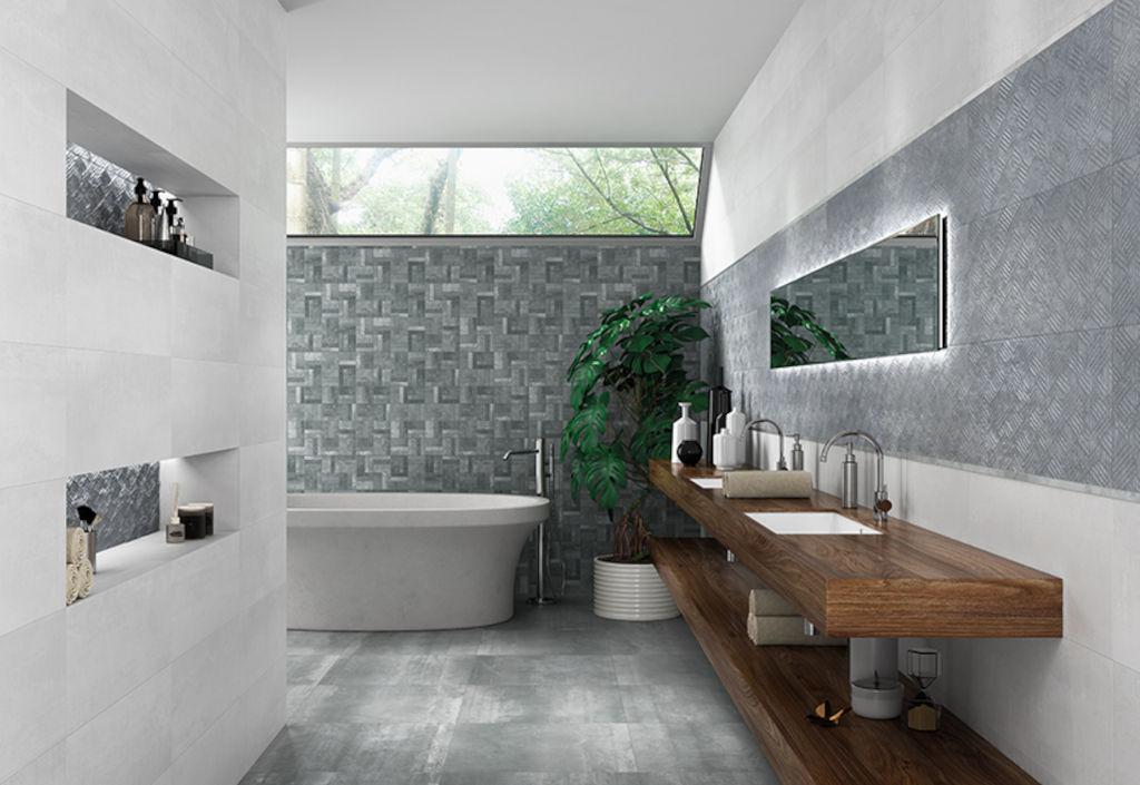arc baño