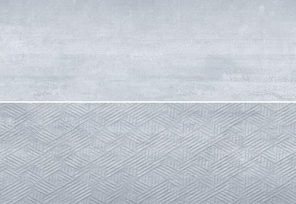 arc revestimiento gris