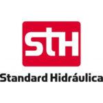 STANDARD HIDRÁULICA